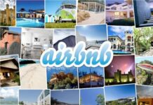 Airbnb Cancellation