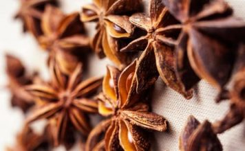 anise tea benefits