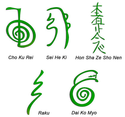 5 Powerful Reiki Symbols Meanings And Usage Remarkablog