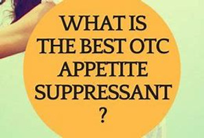 Otc Appetite Suppressant Phenq September 2019