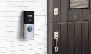 Best Smart Video Doorbell without Subscription