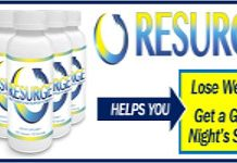 burn fat while sleeping supplement